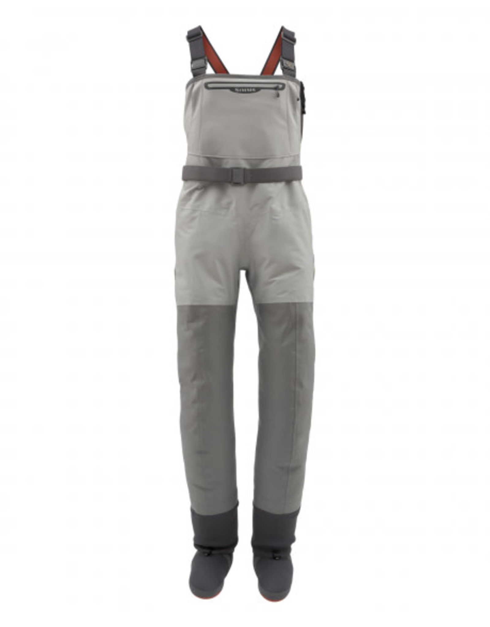 Simms Women's G3 Guide Wader Large