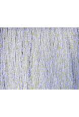 Hareline Krystal Flash - UV Pearl