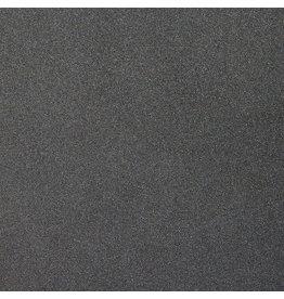 Hareline Thin Fly Foam 2mm Black 2FF11