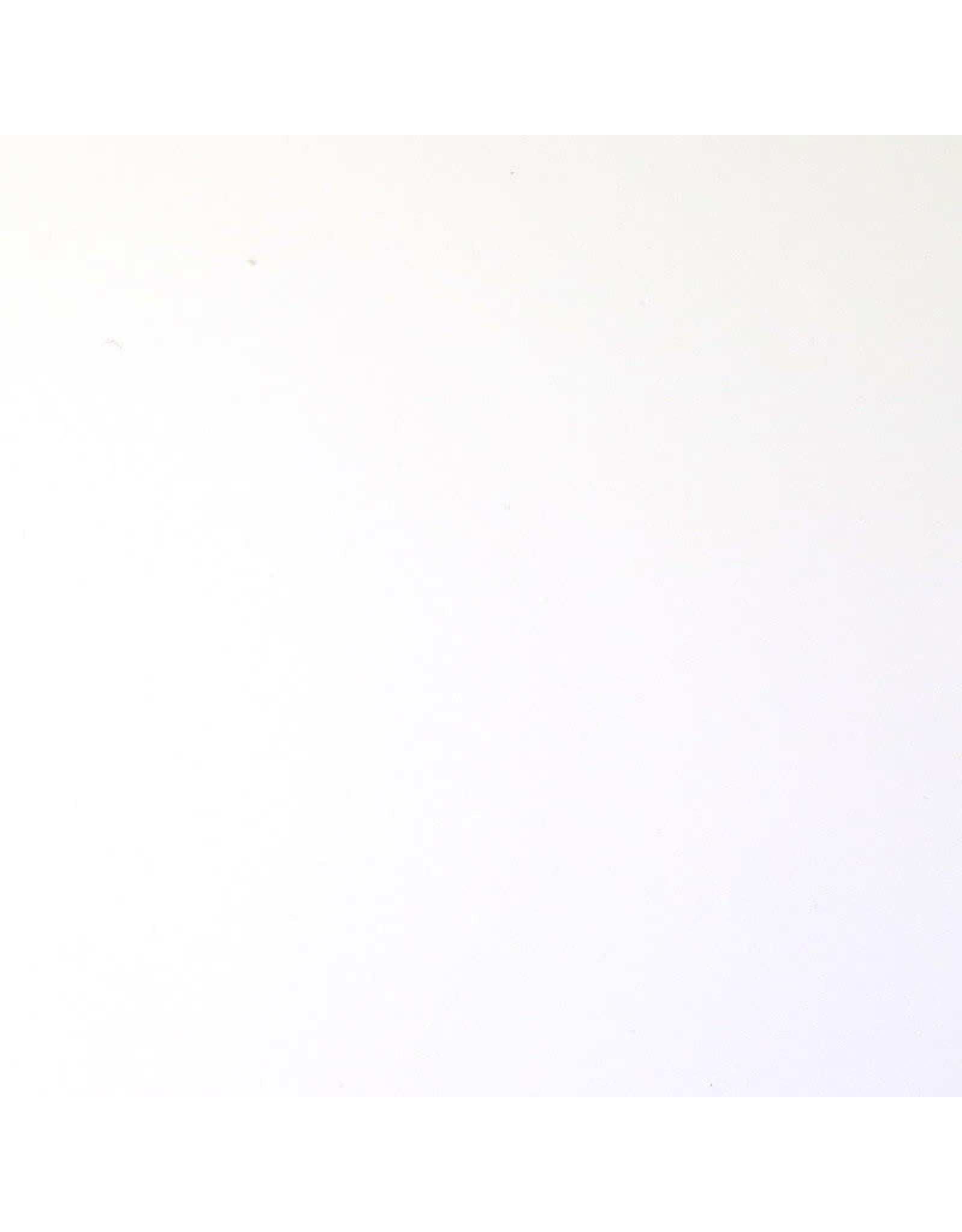 Hareline Thin Fly Foam 2mm White 2FF377
