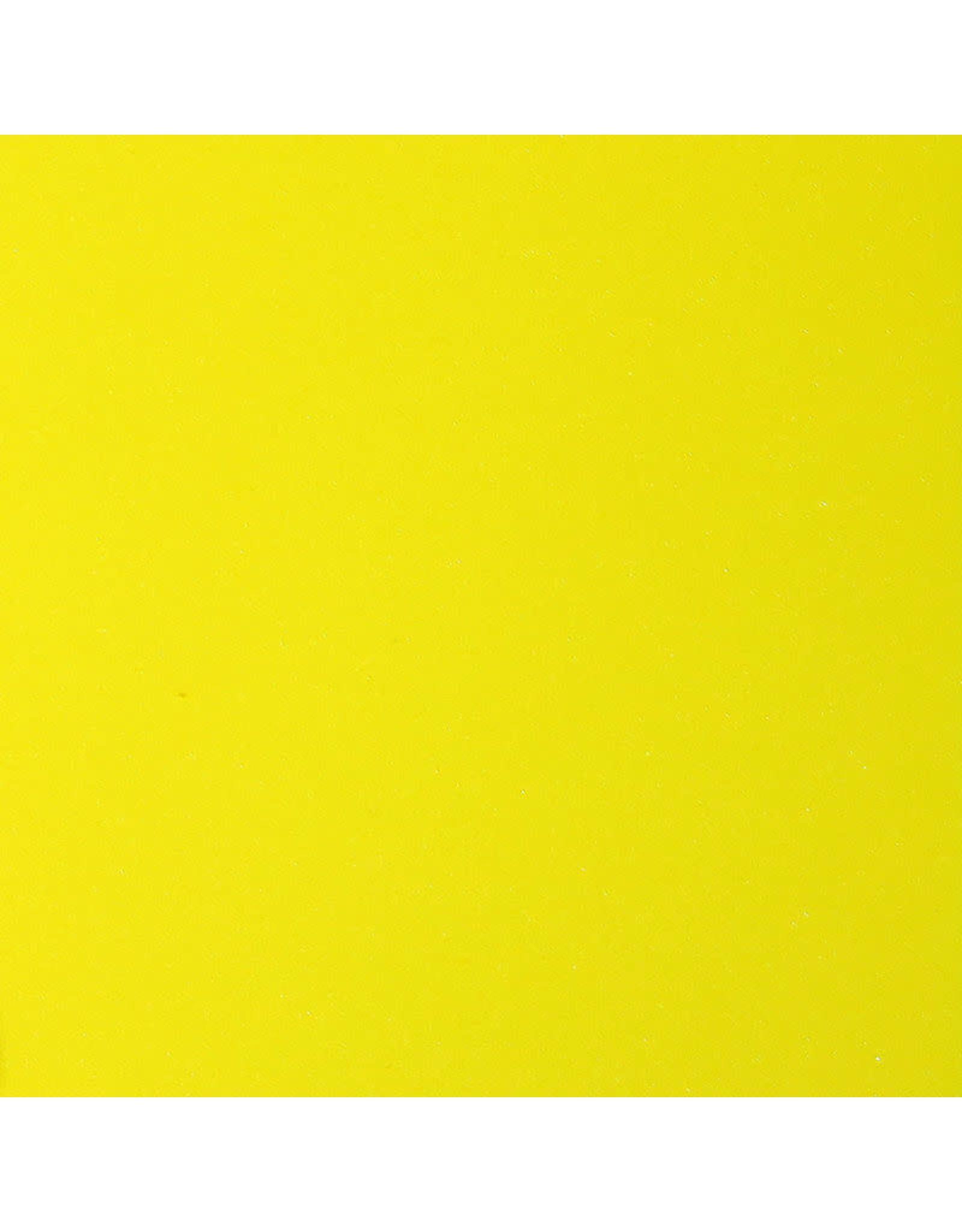 Simms Thin Fly Foam 2mm Yellow 2FF383