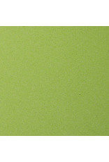 Hareline Thin Fly Foam 2mm Lt. Olive 2FF212