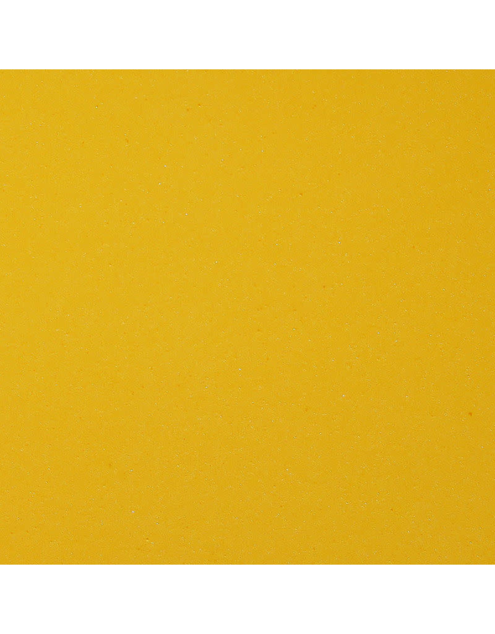 Hareline Thin Fly Foam 2mm Gold 2FF153