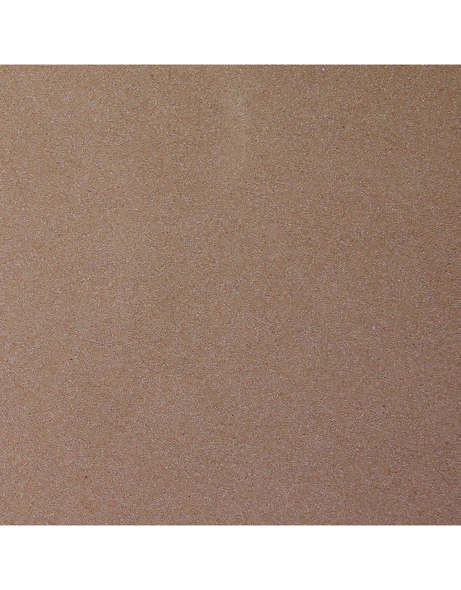 Hareline Thin Fly Foam 2mm Brown 2FF40