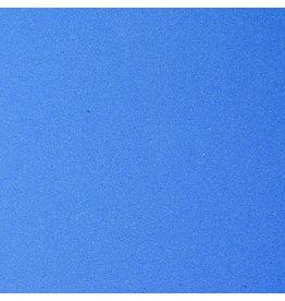 Hareline Thin Fly Foam 2mm Blue 2FF23