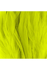 """SHOR SHOR Schlappen 5-7"""" - Chartreuse"""