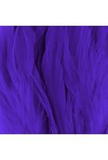 """SHOR SHOR Schlappen 5-7"""" - Purple"""