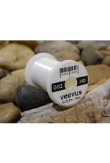 Veevus Veevus GSP White 50
