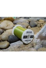 Veevus 12/0 Lt. Olive Veevus Thread