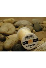 Veevus Veevus Iris Bonefish Tan