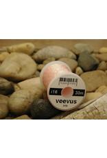 Veevus Veevus Iris Shrimp Pink