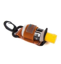 Fishpond Floatant Bottle Holder - Cutthroat Orange