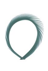 SHOR SHOR Goose Biot Strips - Blue Dun