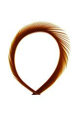 SHOR SHOR Goose Biot Strips - Brown