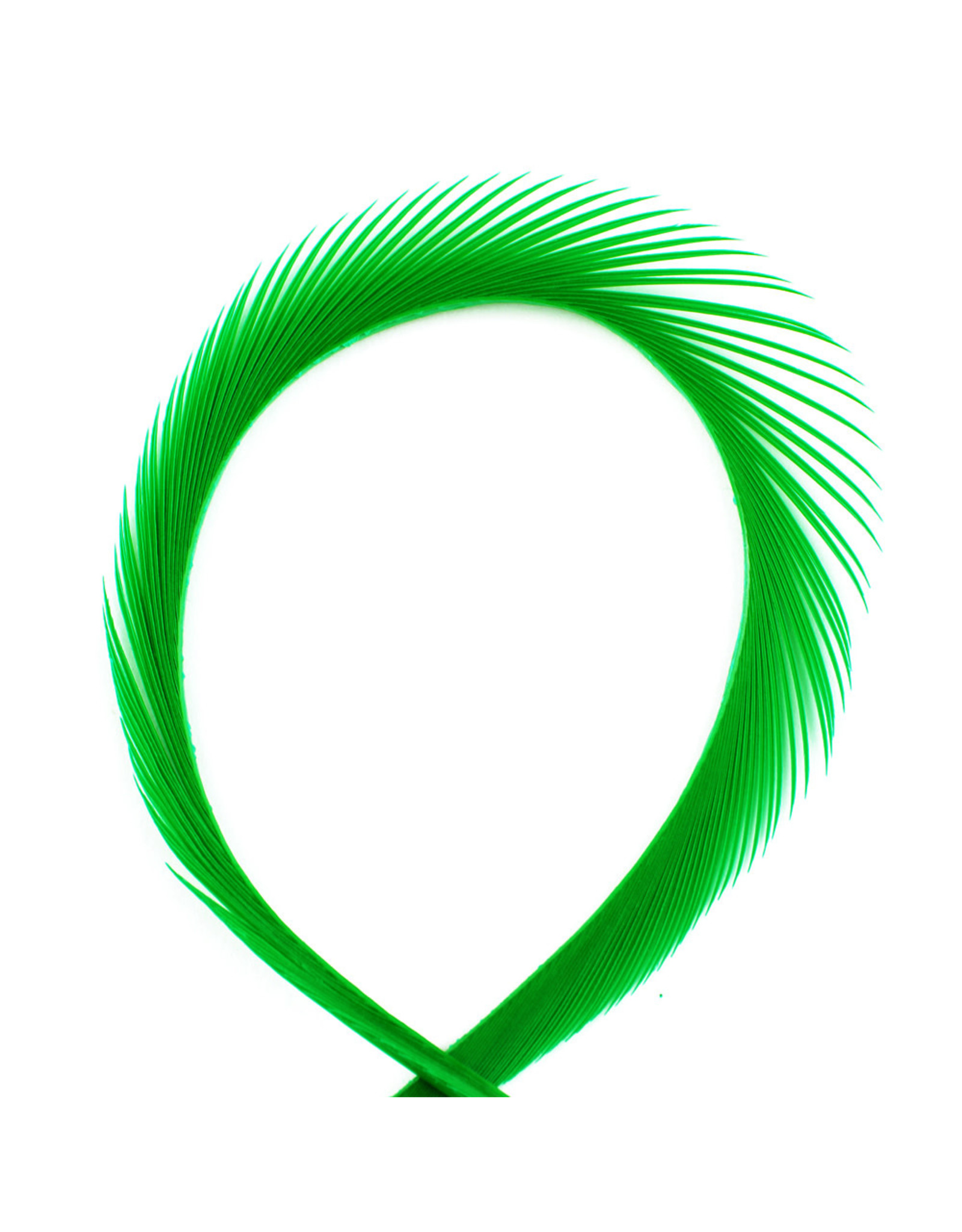 SHOR SHOR Goose Biot Strips - Green