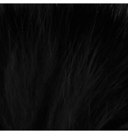 SHOR SHOR Marabou 1/4oz - Black