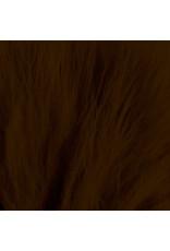 SHOR SHOR Marabou 1/4oz - Brown