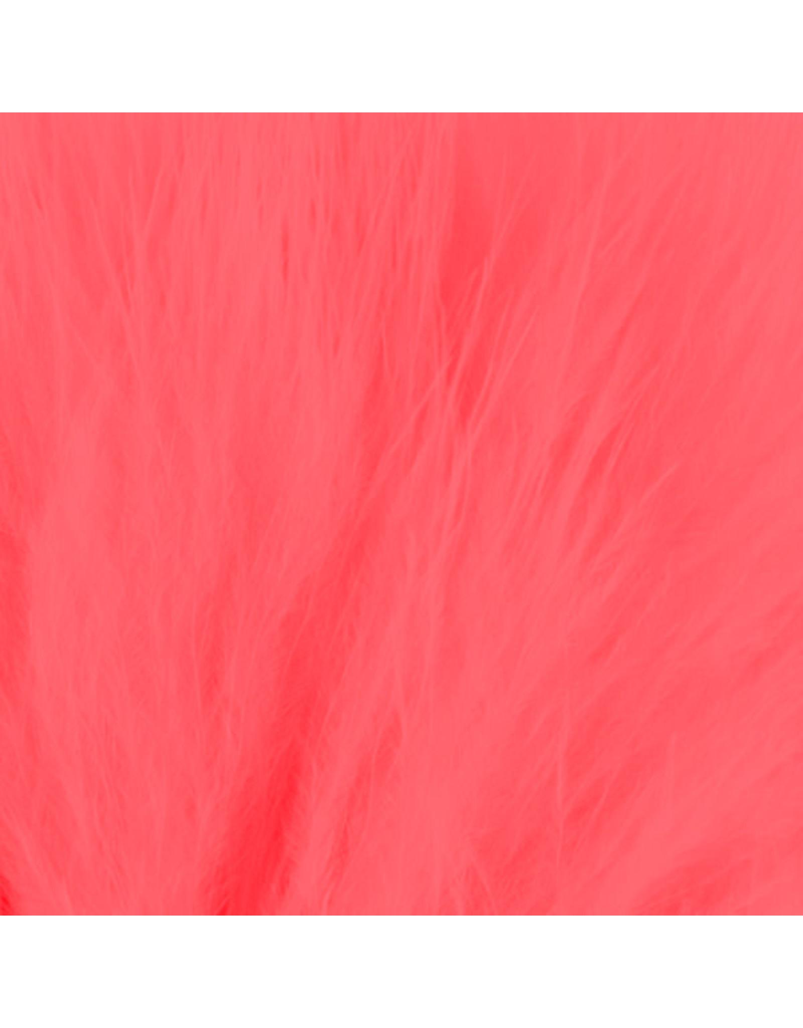 SHOR SHOR Marabou 1/4oz - Coral