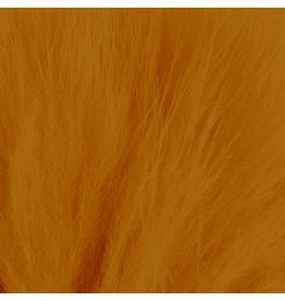 SHOR SHOR Marabou 1/4oz - Ginger