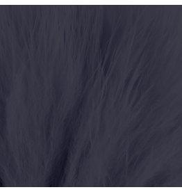 SHOR SHOR Marabou 1/4oz - Grey