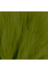 SHOR SHOR Marabou 1/4oz - Light Olive