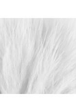 SHOR SHOR Marabou 1/4oz - White