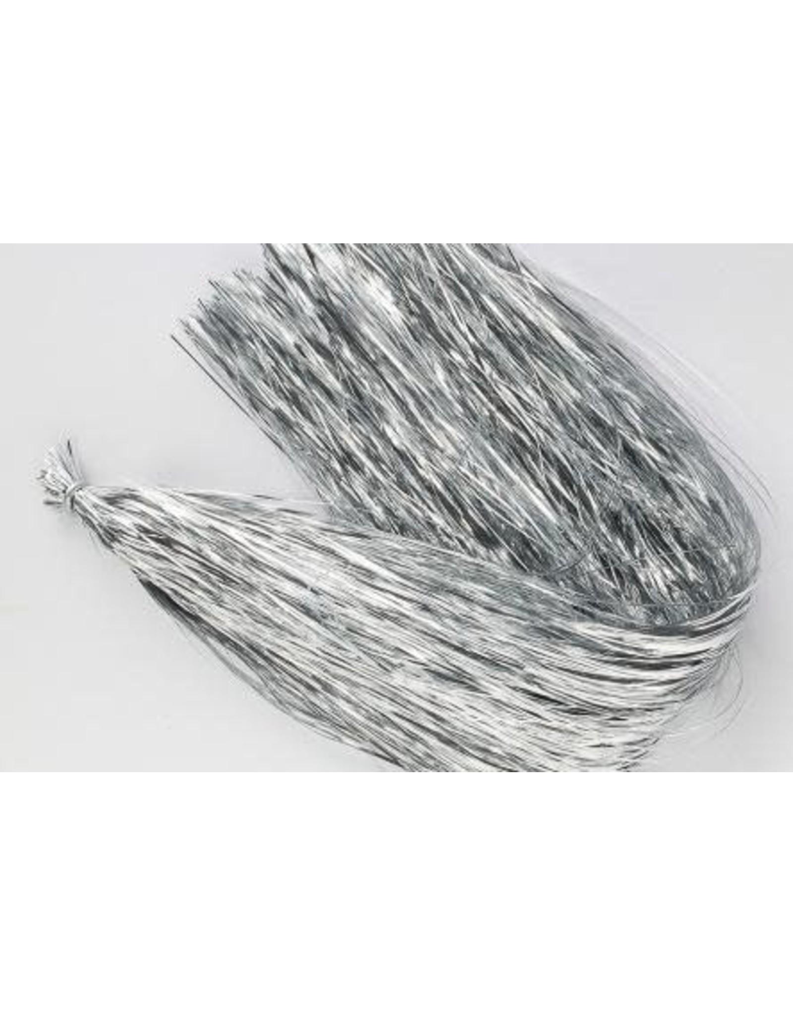 Flashabou - 6901 Silver