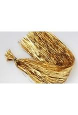 Flashabou - 6902 Gold
