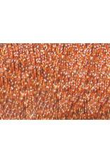 Hareline Krystal Flash - Copper #8