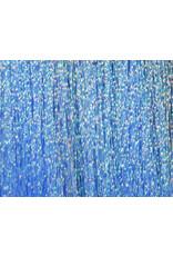 Hareline Krystal Flash - Smolt Blue #20