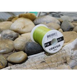 Veevus 6/0 Light Olive Veevus Thread