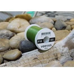 Veevus 6/0 Olive Veevus Thread