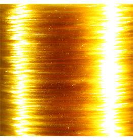 Veevus Veevus Floss Yellow