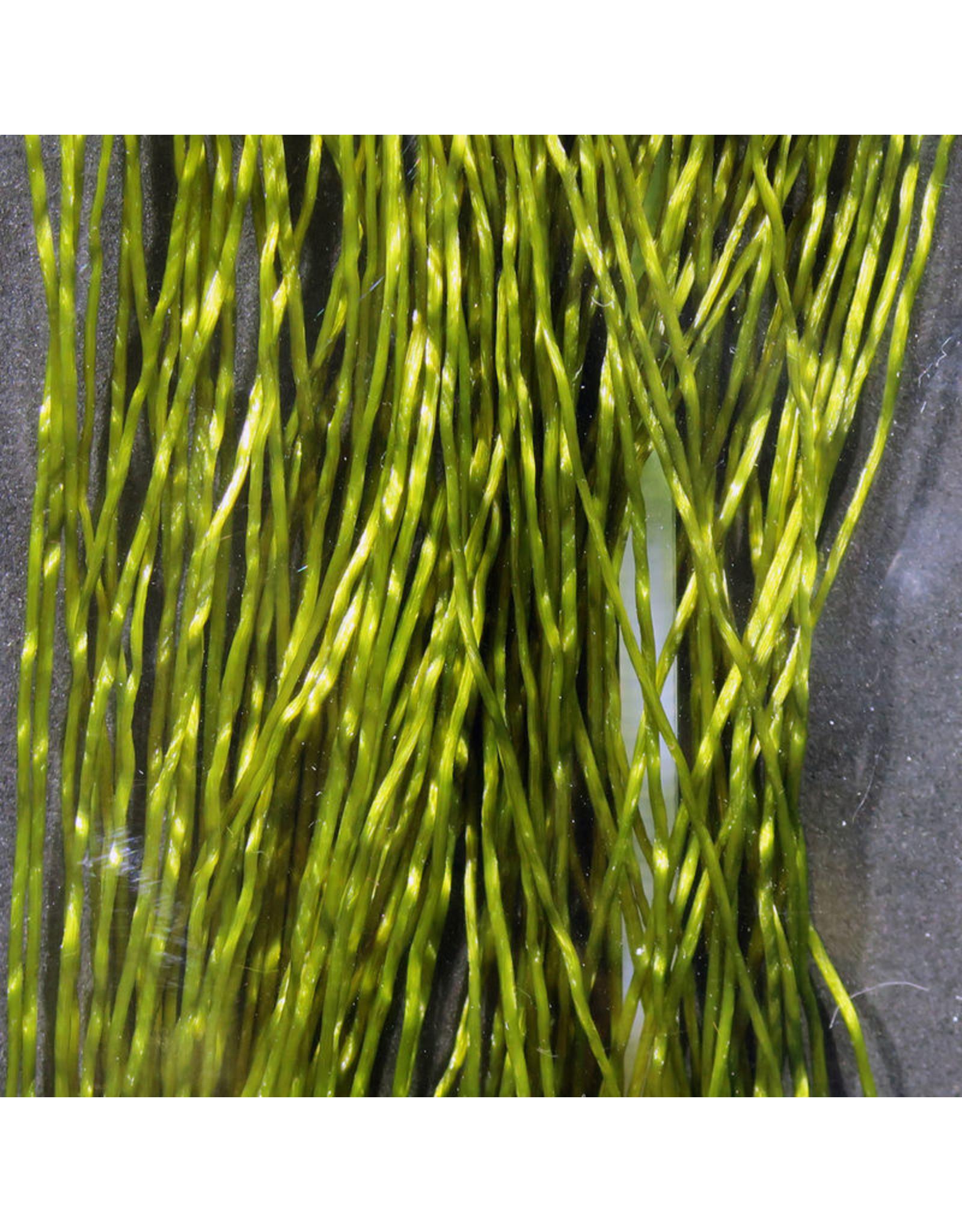 Hareline Life Flex - Olive