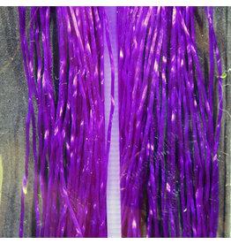 Hareline Life Flex - Purple