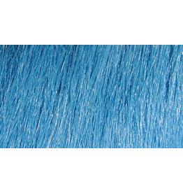 Hareline Extra Select Craft Fur - Fl. Blue XCF125