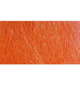 Hareline Extra Select Craft Fur - Burnt Orange XCF48