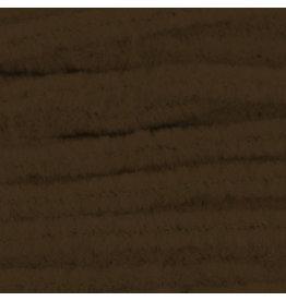 SHOR SHOR Chenille - Size 1/Medium Brown