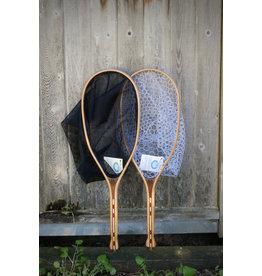 Moby Nets Moby Osprey - Rubber