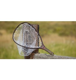 Fishpond Nomad Hand Net - Tailwater