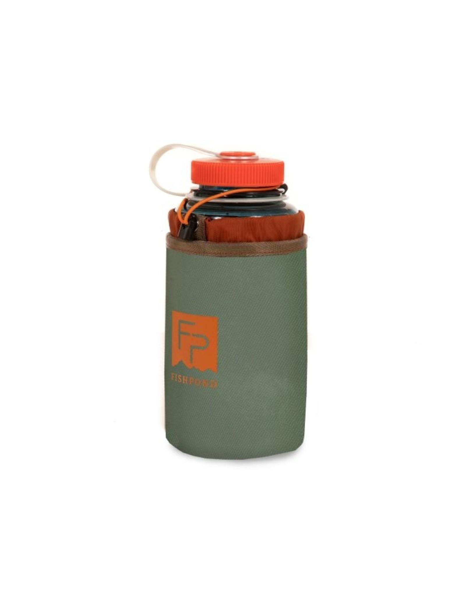 Fishpond Thunderhead Water Bottle Holder - Yucca