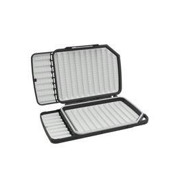 LOOP Opti 185 Tactical Box - Carbon Grey