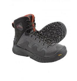Simms Simms G4 Boot Vibram