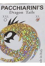 Pacchiarini Pacchiarini's Dragon Tails