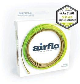 Airflo Airflo Superflo Universal Taper