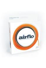 Airflo Airflo Streamer Max Short