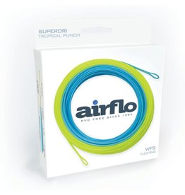 Airflo Airflo Tropical Punch