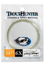 Trouthunter Rene Harrop Signature Leader 14'
