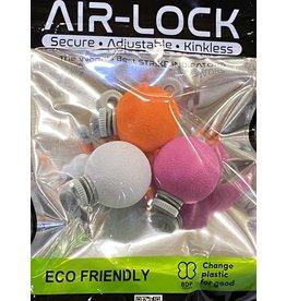 """AirLock AirLock Strike Indicators 1"""" Three Pack"""
