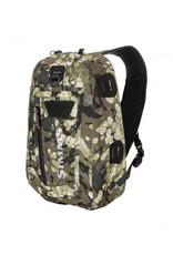 Simms Dry Creek Z Sling Pack 15L - Riparian Camo